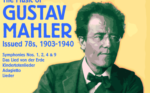 "<em>Baltimore Sun</em>: ""Indispensable to Serious Mahler fans"""