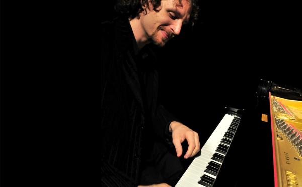 Octavio Brunetti 1975–2014