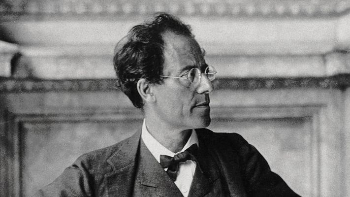 "In search of the ""authentic"" Mahler style…"